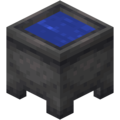 Cauldron (filled with cold ocean water).png