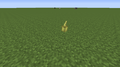 Cocoa Age 0 (S) 14w07a.png