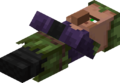 Lying Swamp Villager.png