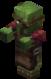 Savanna Zombie Weaponsmith.png