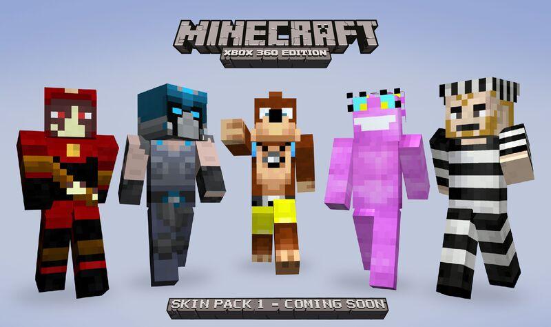File:Xbox Skin Pack Promo 3.jpg