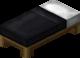 Black Bed JE2 BE2.png