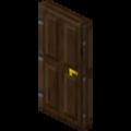 Dark Oak Door JE1 BE1.png