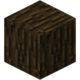 Dark Oak Wood Axis Y JE2 BE1.png