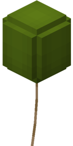 Green Balloon BE1.png