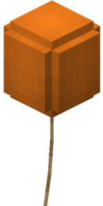 Orange Balloon BE1.png