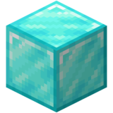 Block of Diamond JE6 BE3.png