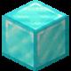Block of Diamond JE6 BE3.png