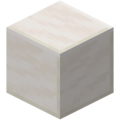 Block of Quartz JE2.png
