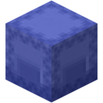 Blue Shulker Box Revision 1.png