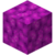 Bubble Coral Block JE2 BE1.png