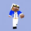 Captain rube goldberg.png