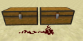 Chest-Comparsion.png