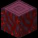 Crimson Stem Axis Y JE1.png