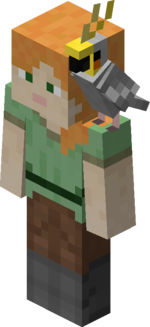 Gray Parrot on Alex.png