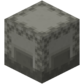 Light Gray Shulker Box.png