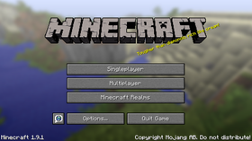 Release 1.9.1.png