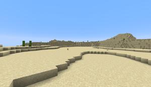 Desert.png