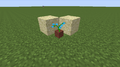 Potted Blue Orchid JE0.png