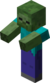Zombie Revision 1.png