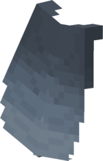 Elytra JE2 BE2.png