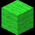 Green Cloth.png