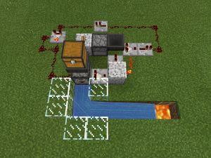 Item-disposer-with-start-button.jpg