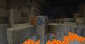Lapislazulierz – Das offizielle Minecraft Wiki