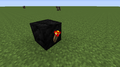 Redstone Wall Torch (E) 14w25a.png