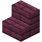 Crimson Stairs (N) JE1 BE1.png