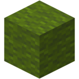 Green Wool.png