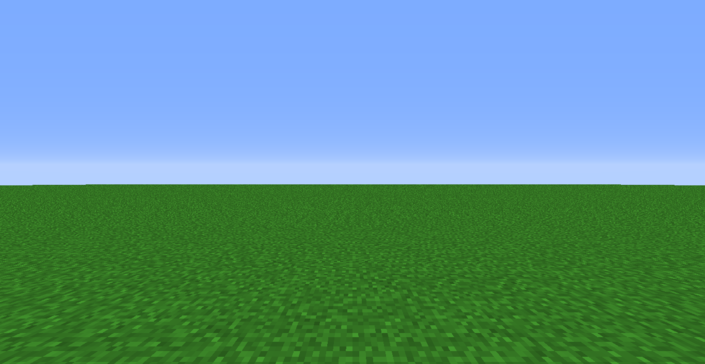Jungle superflat sky.png