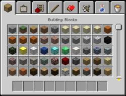 minecraft mob spawner creative mode