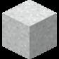 White Concrete Powder.png