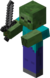 Zombie with iron sword JE1.png