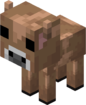 Baby Brown Mooshroom Revision 1.png