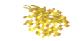 Horn Coral Wall Fan (18w11a through 18w14a).png