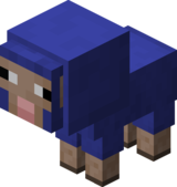Baby Blue Sheep BE5.png