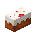 Cake Bites 3 BE2.png