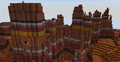13w39a Banner.png