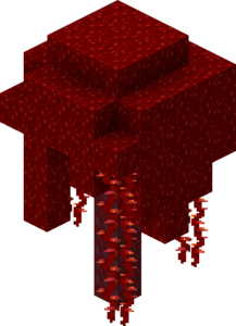 Huge Crimson fungi.png