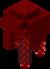 Huge Crimson fungi.png