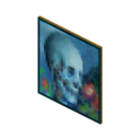 Skull And Roses.png