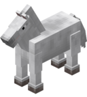 White Horse Revision 1.png