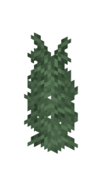 Taiga Large Fern.png
