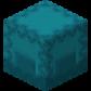 Cyan Shulker Box.png