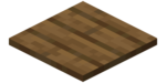 Spruce Pressure Plate.png