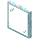Glass Pane (EW) JE3 BE3.png