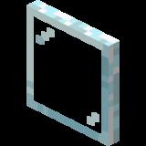 Glass Pane (EW) JE3 BE3.png
