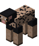 Sheared Black Sheep.png
